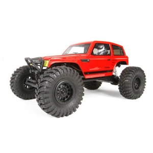 [엑시얼] Axial Wraith Spawn 1/10 Scale Electric 4WD - KIT