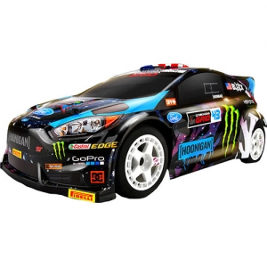 [HPI] WR8 FLUX KEN BLOCK 2015 FORD (1/8 4WD 렐리카)