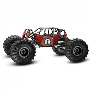 [Gmade] 지메이드 Crawler R1 ROCK BUGGY KIT
